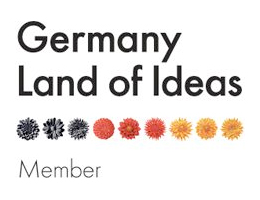 Germany_Land_of_Ideas